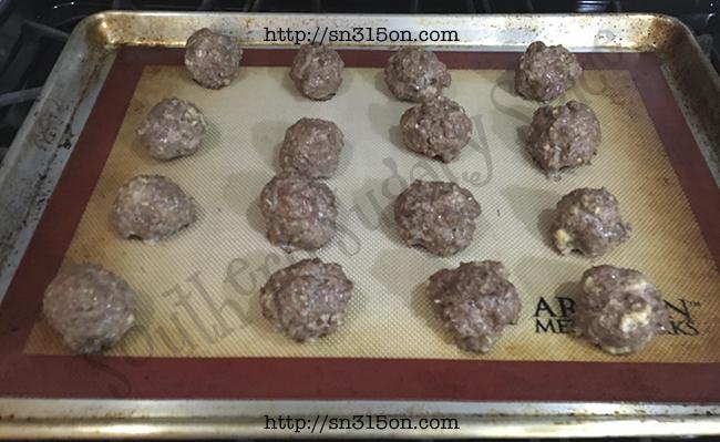 meatballs1WM
